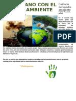 POST  del medio ambiente.docx