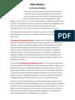 TAREA SEMANA 2 CONTABILIDAD ESPECIALIZADA.docx