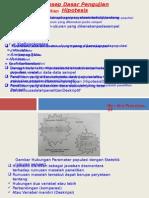 Materi 5 (Konsep Dasar Pengujian Hipotesis).pptx