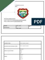 etica resignificacion de propuesta de plan de area 2015  1