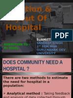finalhospitalplanningandlayoutppt-120926064050-phpapp02