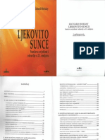_Richard_Hobday_Ljekovito_Sunce.pdf