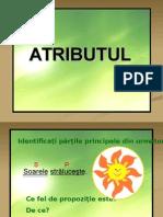0_atributul