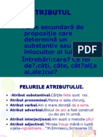 atributul1