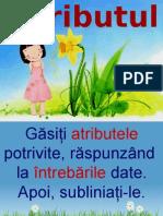 primavara_atributul