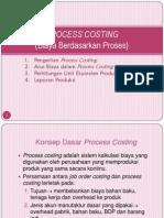 Materi Akuntansi Manajemen_Process Costing