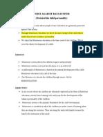 proposal 123.doc