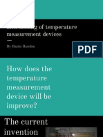 Retrofitting of temperature measuremnt.pdf