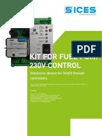 FUEL_PUMP_230V_Control_ENG(1).pdf