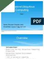 ubicom-ch01-slides_bhuw.ppt