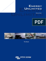 Book-EN-EnergyUnlimited.pdf