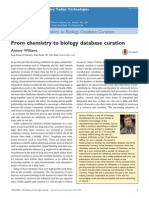 From  chemistry  to  biology  database  curation.pdf