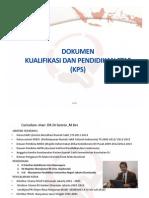 kps 1