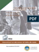 EDUCattBandoUC_BDS20122013