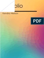 P9 Kendra Nielson