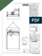 Pltm Parmonangan (2x4.5 Mw) Model (1)