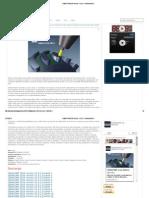 GibbsCAM 2015 Version 11.0.2