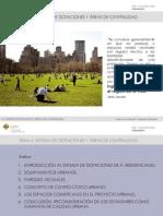 UR2.013 Tema 4 Sistema de Dotaciones y Áreas de Centralidad