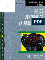 guide pratique de la productique.pdf