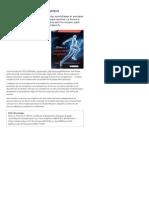 Médiathèque- La bible de la préparation physique