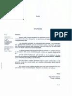 Declaration M0 (1)