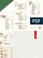 Основное меню с граммами1 297х420.pdf