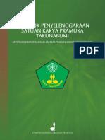 613310_JUKRAN-SAKA-TARUNABUMI.pdf