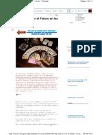 Www.taringa.net Posts fHazlo-tu-mismo 8942792 Aprende-A-l