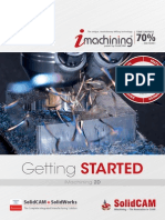 SolidCAM_2015_iMachining_Getting_Started.pdf