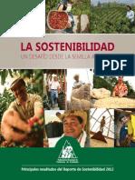 FNC-ReporteSostenibilidad-2012