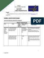 sinteza_fiselor_de_evaluare_institutionala_acreditare.pdf