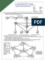 Practica 1 Diseno de Redes 2014-II
