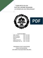 audit siklus persediaan dan pergudangankb-140915204451-phpapp01
