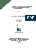 JURNAL SISTEM INFORMASI PEMINJAMAN ALAT LABORATORIUM.pdf