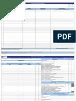 Formulario APR - Frente e Verso Rev6