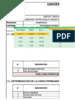 DISEÑO DE ELEMENTO ESTRUCTURALES