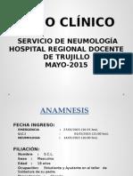 Caso Clinico Mayo 2015_ Neumologia-final1222