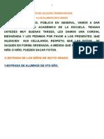 2015 ACTO DE COLACI+ôN..docx