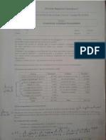 Examen de Fin de Module Comptabilité Analytique 20142015 tce.pdf