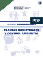 A0524_Plantas Industriales_y_Control_Ambiental_MAU01.pdf