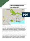 Sinpermiso-barcelona Cubrir Las Rondas Con Vivienda Si Con Vivienda-2015!12!06