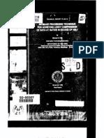ADA259218.pdf