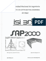 Manual Sap 2000_opt