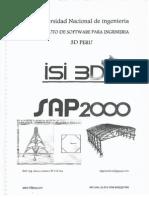 Manual Sap 2000_opt