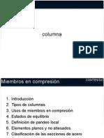 5_Compresion