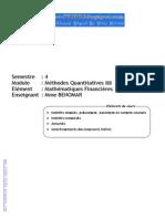 Mathématiques financières Mme BENOMAR.pdf