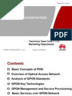 gponfundamentals-13136471198447-phpapp02-110818010035-phpapp02