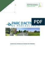 ccct_ccrm_2012.pdf