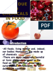 Documents.mx Risks Due to Chemicals in Food by Sharanya Nagaraj