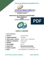 David Panca Contabilidad Etapa 03 EJECUCIÓN - Copia